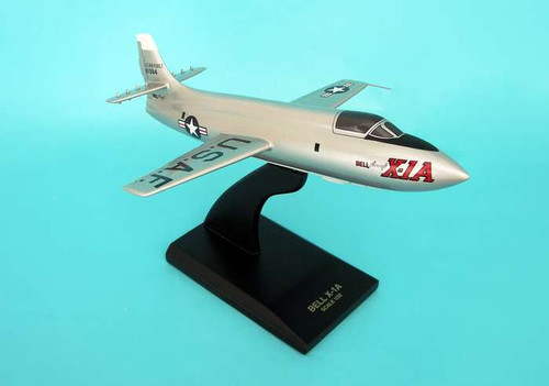 X-1a 1/32  - United States Air Force (USA) - Museum Company Photo