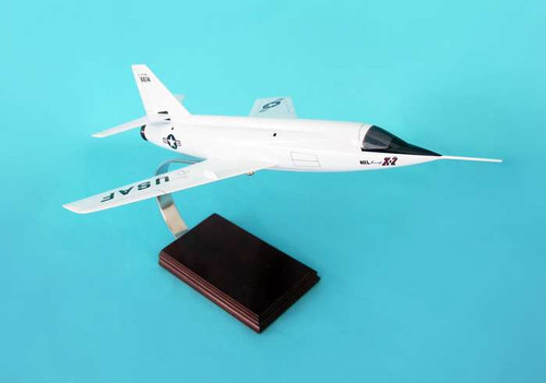 X-2 Starbuster USAF 1/32  - United States Air Force (USA) - Museum Company Photo