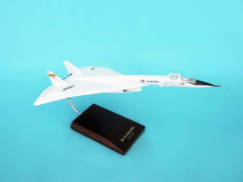 XB-70 Valkyrie 1/150  - United States Air Force (USA) - Museum Company Photo