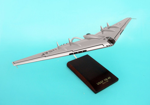 YB-49 Flying Wing 1/100  - United States Air Force (USA) - Museum Company Photo
