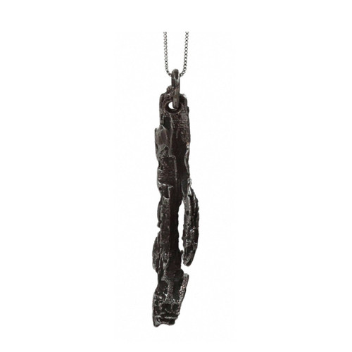 Museum Company Bomb Jewelry - Shard Fragment IV