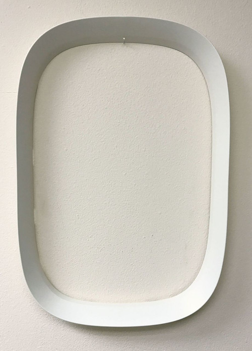 747 Airplane Windows Assembly Cabin Window - Air & Space Collection - Museum Store Company Photo
