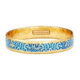 Lisbon Bangle - Museum Jewelry - Museum Company Photo