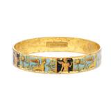 Ufizzi Bangle - Museum Jewelry - Museum Company Photo