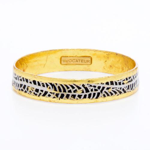 Chantal Bangle - Museum Jewelry - Museum Company Photo