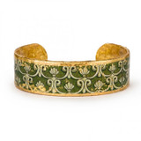Flanders Cuff - Museum Jewelry - Museum Company Photo