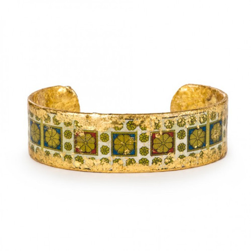 Antwerp Cuff - Museum Jewelry - Museum Company Photo