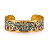 Torino Cuff - Museum Jewelry - Museum Company Photo