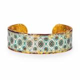 Veneto Cuff - Museum Jewelry - Museum Company Photo