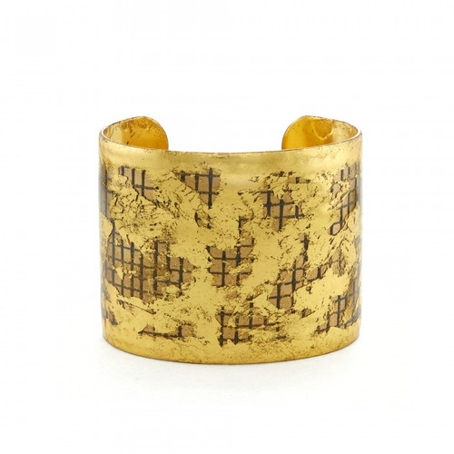 Denmark Cuff - Museum Jewelry - Museum Company Photo