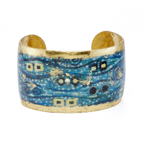 Anna Cuff - Museum Jewelry - Museum Company Photo