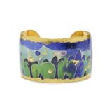 "Denver Cuff 1.5"" - Museum Jewelry - Museum Company Photo"