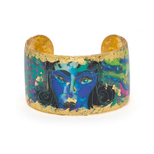 Atlantis Queen - Museum Jewelry - Museum Company Photo