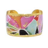 "Charleston Cuff - 1.5"" - Museum Jewelry - Museum Company Photo"