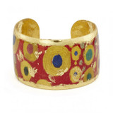 Vienna Cuff - Museum Jewelry - Museum Company Photo
