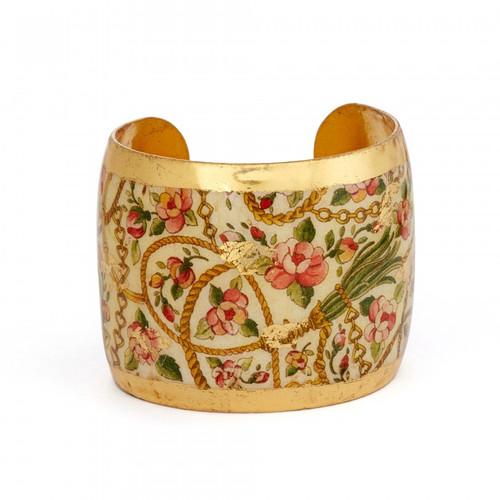 Esme Cuff - Museum Jewelry - Museum Company Photo