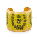 Queen Bee Cuff - Museum Jewelry - Museum Company Photo