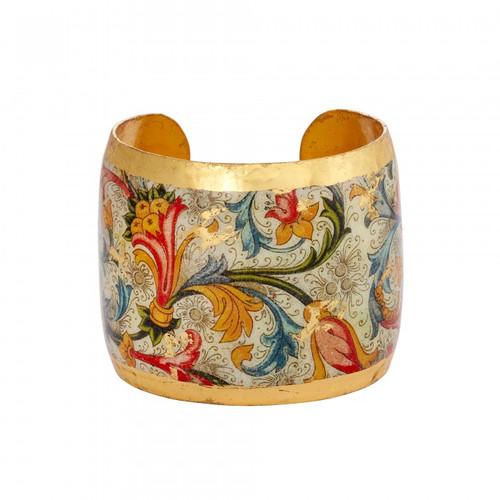Orange Firenze - Museum Jewelry - Museum Company Photo