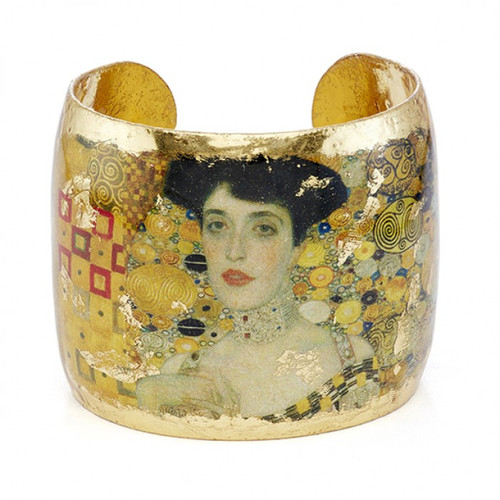 Adele Cuff - Museum Jewelry - Museum Company Photo
