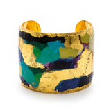 Berlin Cuff - Museum Jewelry - Museum Company Photo