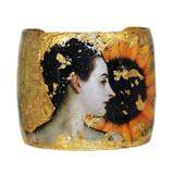 Madame X Cuff - Museum Jewelry - Museum Company Photo