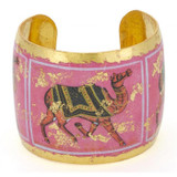 Pink Camel - Museum Jewelry - Museum Company Photo