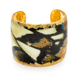 Butterfly Wing Cuff - Museum Jewelry - Museum Company Photo