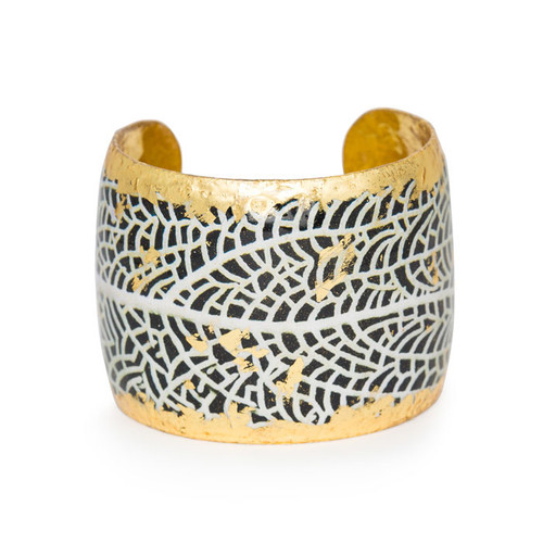 Chantal Cuff - Museum Jewelry - Museum Company Photo