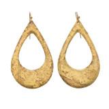 Athena Earrings - Museum Jewelry - Museum Company Photo