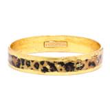Leopard Bangle - Museum Jewelry - Museum Company Photo