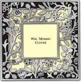 William Morris Clover Frame - Photo Museum Store Company