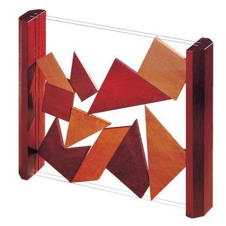 Batik - Award Winner - Classic - Photo Museum Store Company