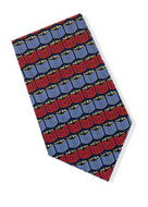 Museum Designs Books Necktie : Ties, Neckware & Historic Appearal - Photo Museum Store Company