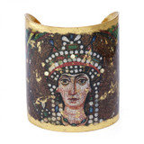 Theodora Cuff - Museum Jewelry - Museum Company Photo