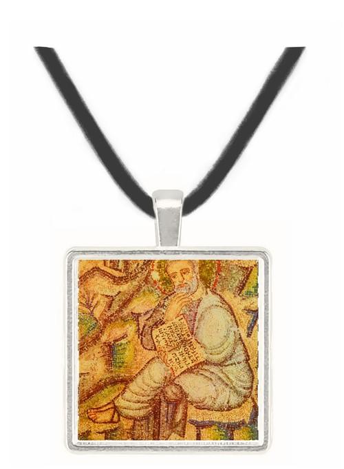 Art of Antiquity - 503067 -  Museum Exhibit Pendant - Museum Company Photo