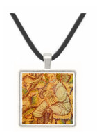 Art of Antiquity - 503067 -  Museum Exhibit Pendant - Museum Company Photo