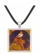 Art of Antiquity - 503073 -  Museum Exhibit Pendant - Museum Company Photo