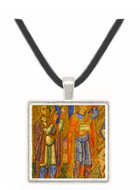 Art of Antiquity - 503076 -  Museum Exhibit Pendant - Museum Company Photo