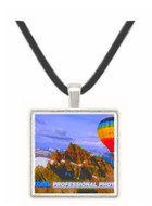 Dutch Masters - COREL -  Museum Exhibit Pendant - Museum Company Photo