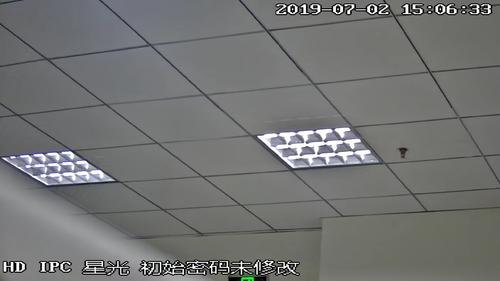 500px-dc-bo2zd12-wifi-6.png