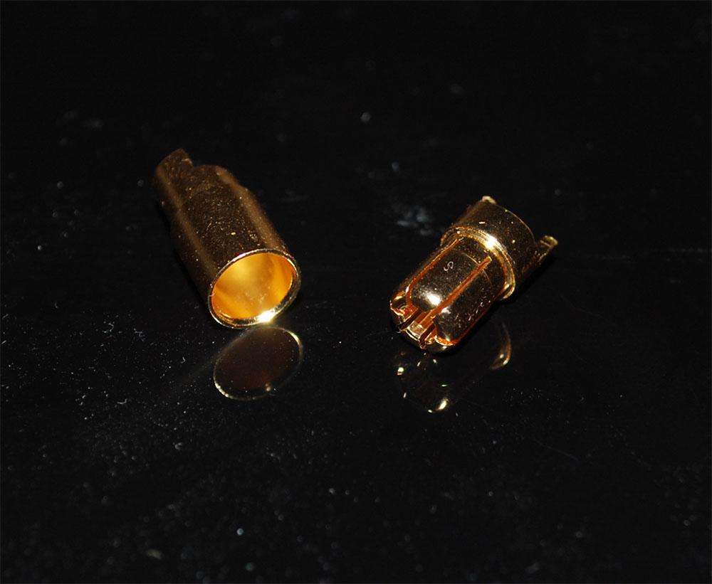 banana-socket-6mm-2.jpg