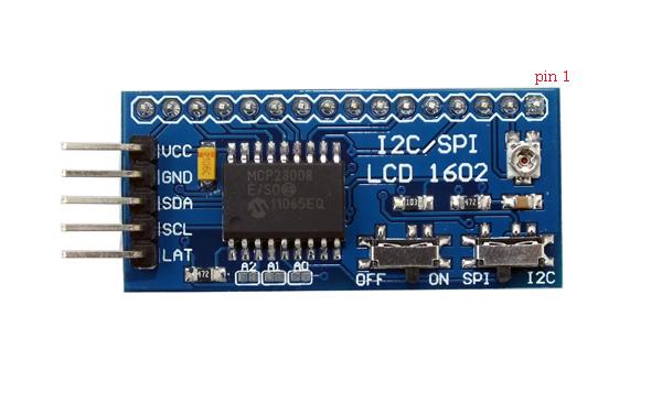 lcd-1602-i2c-spi-pin1.jpg