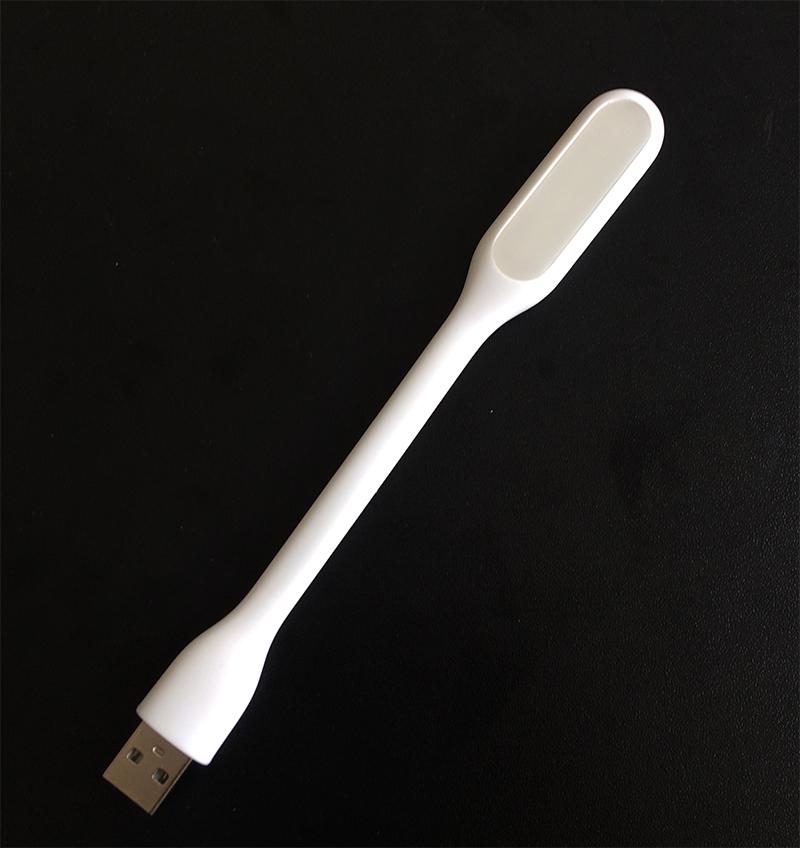 white-led.jpg