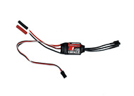 Hobbywing SkyWalker 20A Build-in BEC Brushless ESC For 4 6 Axis
