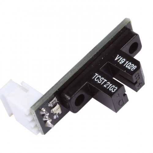 Optical Endstop Switch for CNC 3D Printer RepRap Makerbot Prusa Mendel RAMPS