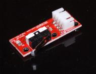 Mechanical Endstop for CNC 3D Printer RepRap Makerbot Prusa Mendel RAMPS