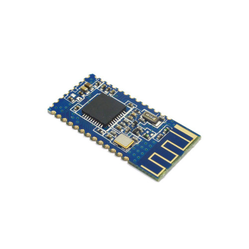 Openhapp HM-10 Bluetooth BLE 4.0 Serial UART module with iBeacon (Master/Slave Configurable)