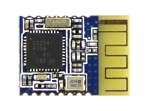 Openhapp HM-11 Bluetooth BLE 4.0 Serial UART module with iBeacon (Master/Slave Configurable)