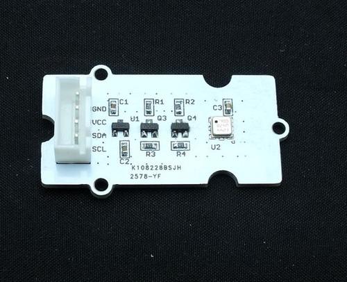 Linker Air Pressure Sensor