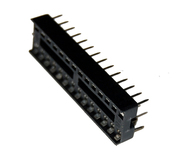 Atmega328P DIP Socket for Arduino